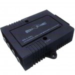 AMERICA SOUND RS 2.4HL 2-4 CHANNEL HIGH LOW ADAPTER