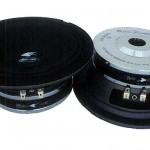 AMERICA SOUND US 6SPL 6.5 FULL RANGE SPEAKER