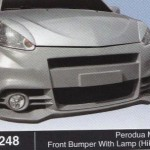 Products Archive - Page 45 of 60 - Max Automart Gombak
