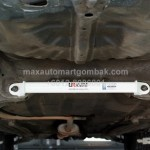 Proton Gen 2 Rear Lower Bar / Rear Member Brace