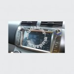 Perodua Alza OEM 9 inch Car DVD PLAYER GPS