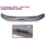 ford-ranger-carbon-bonnet-guard