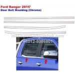 ford-ranger-door-belt-moulding