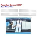 perodua-bezza-door-pillar-trim