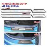 perodua-bezza-led-side-plate