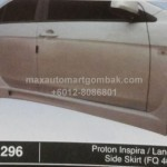 proton-inspira-lancer-side-skirt1
