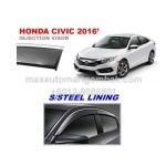 honda-civic-2016-visor