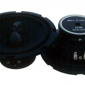 AMERICA SOUND CS 6B BASS-MID SPEAKER
