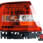 EAGLE EYES AUTO LAMPS AUDI A4 (B5) LED TAIL LAMP TL-075