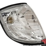 EAGLE EYES AUTO LAMPS BENZ CL-003-BENZ W140 CRYSTAL CORNER LAMP