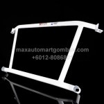 Proton Arena Front Lower Bar / Front Member Brace