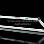 Proton Exora Front Lower Bar / Front Member Brace