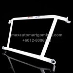 Proton Wira 1.3 / 1.5 (Sedan) Front Lower Bar / Front Member Brace