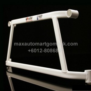 Proton Wira 1.6 / 1.8 (Sedan) Front Lower Bar / Front Member Brace