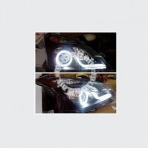 TOYOTA AVANZA 12 to 15 PROJECTOR HEAD LAMP LED