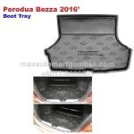 perodua-bezza-boot-tray