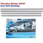 perodua-bezza-door-belt-moulding