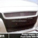 proton-inspira-lancer-front-grille-netting