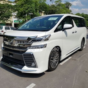 toyota-vellfire-full-set-bodykit-2015