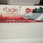 Eagle Car CVR Rearview Mirror Monitor 2