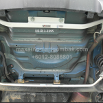 PERODUA MYVI 1.5 REAR MEMBER BRACE / REAR LOWER BAR