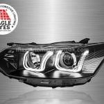 Vios Projector U-Concept Head Lamp
